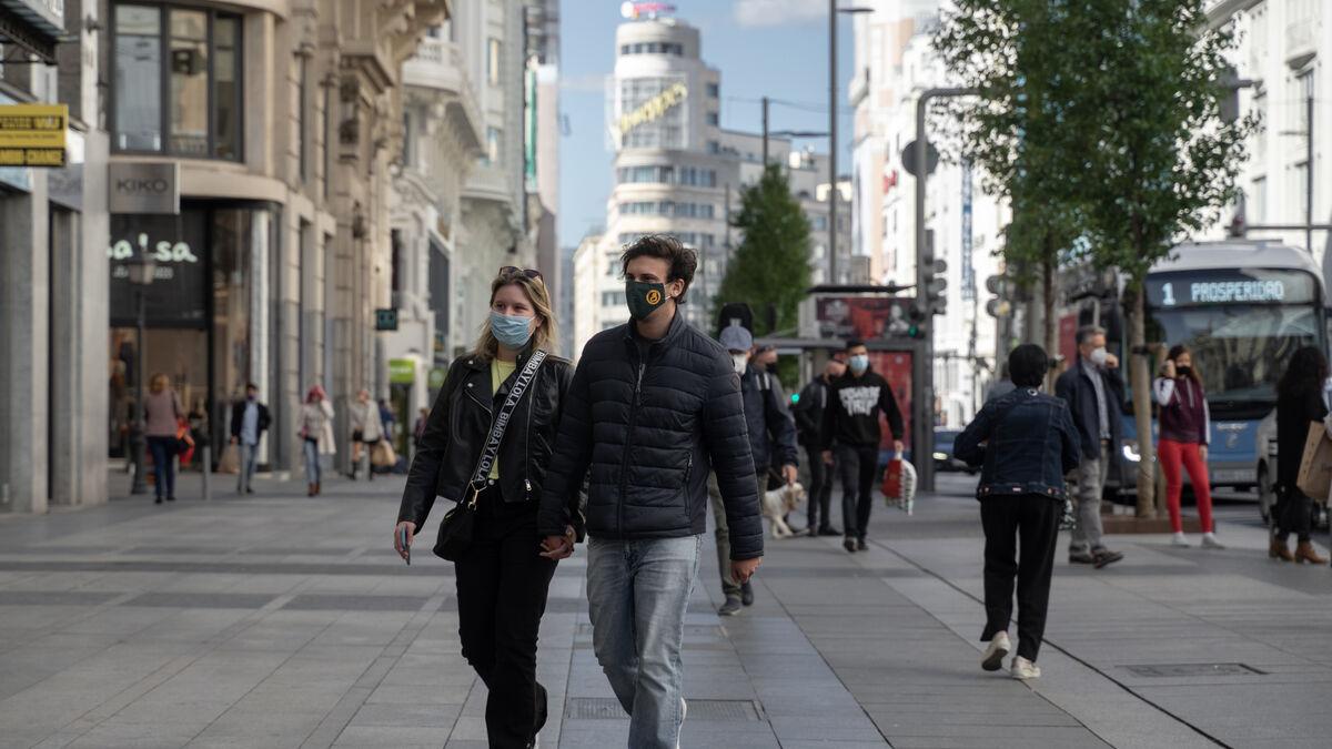 El futuro de las ciudades tras el coronavirus: resilientes, inclusivas y sostenibles