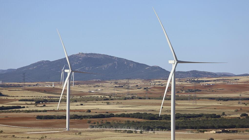 El sector energético español tiene la oportunidad de acelerar su evolución en torno al dato y la analítica