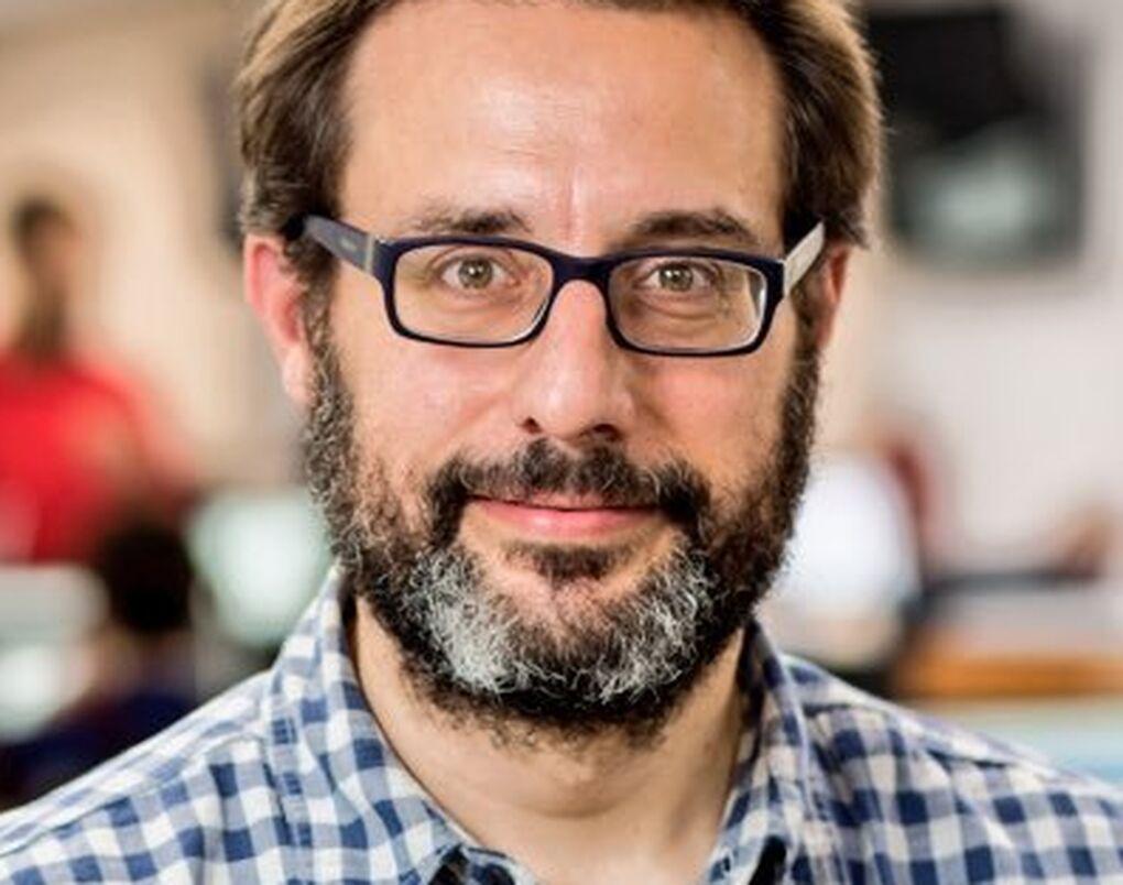 El PNV rechaza el nombramiento de Andrés Gil como presidente de RTVE