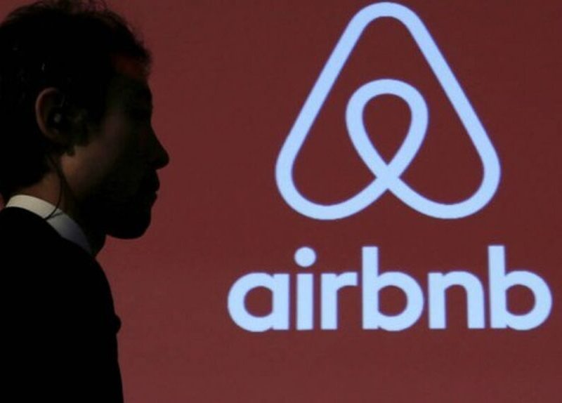 Airbnb lanza un programa para que 12 personas vivan un año en alojamientos disponibles en la plataforma