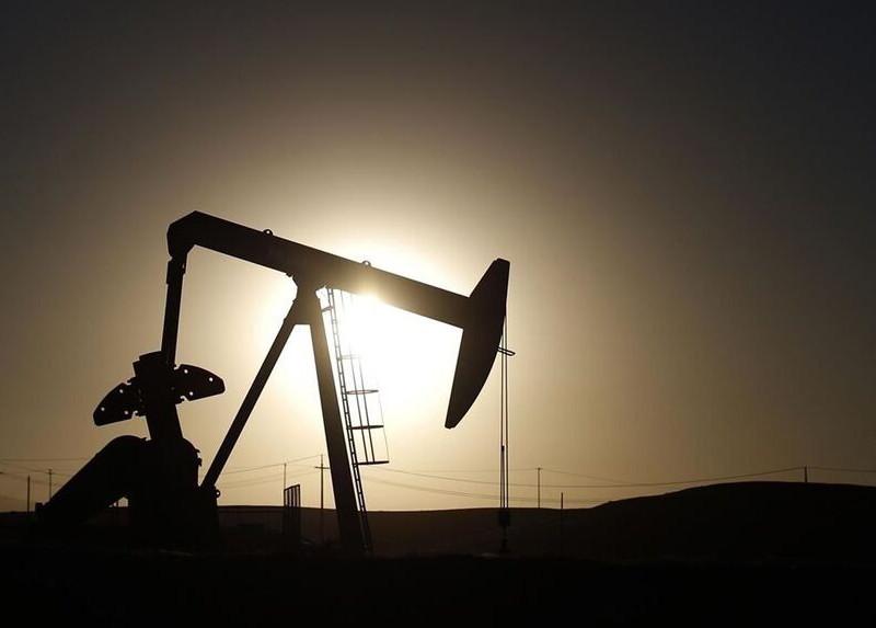 India pide a OPEP replantear recorte producción en medio de alza de precios