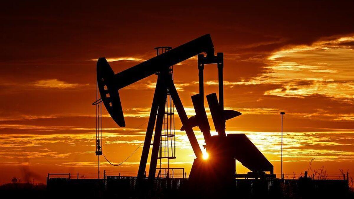 El barril de crudo continúa su escalada y alcanza su máximo desde hace un año