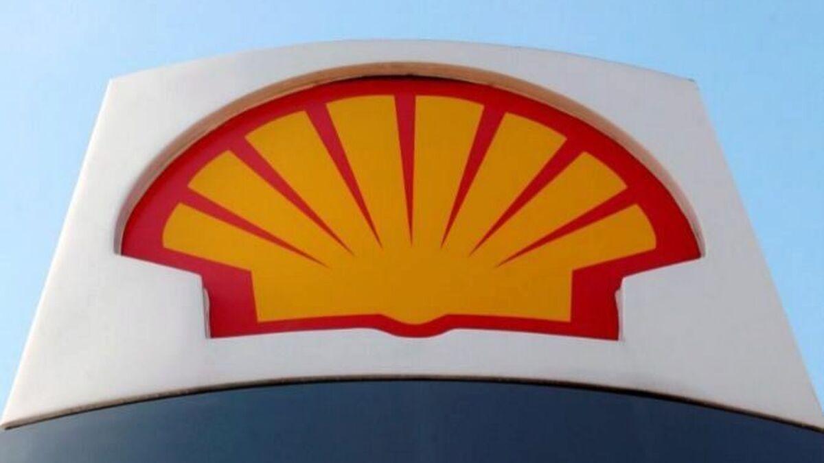 Un tribunal neerlandés exige a Shell reducir un 45% sus emisiones para 2030