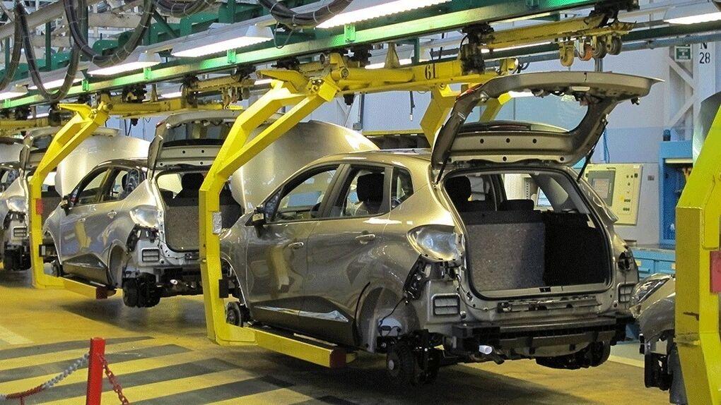 Renault finaliza el tercer plan industrial con el nuevo Captur en Valladolid y avanza ya hacia el cuarto