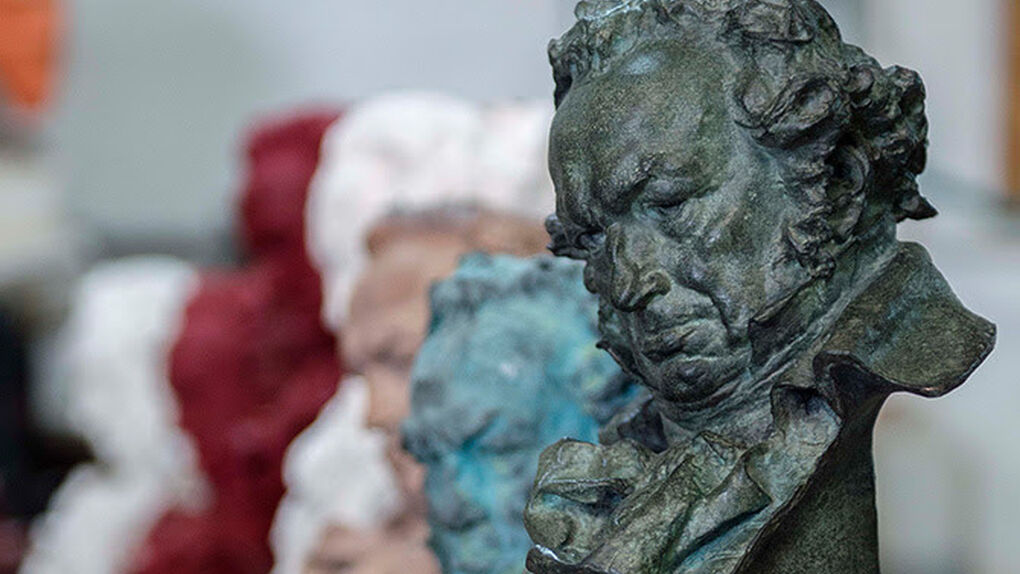 Premios Goya: las cinco ausencias de la edición más atípica