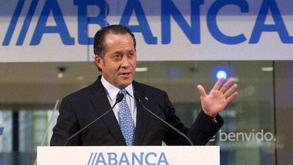 Abanca acuerda la compra del 95% del banco portugués EuroBic