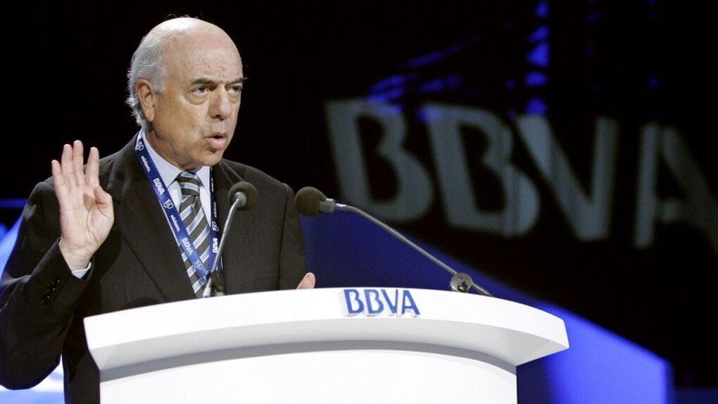 BBVA hace caja: vende por 845 millones el 29,68% de su filial en Hong Kong al chino Citic