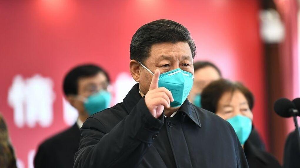China confirma que Xi participará en la cumbre climática convocada por Biden