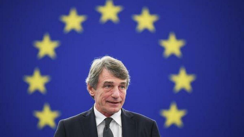 La Eurocámara vuelve a pedir a España que reconozca la independencia de Kosovo