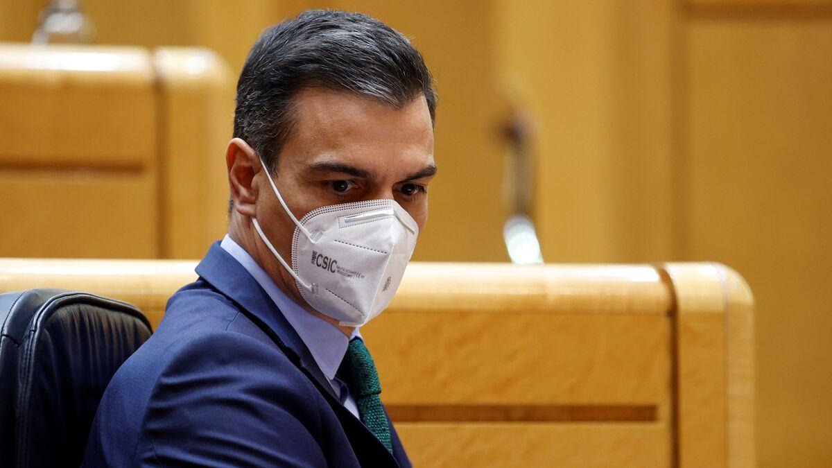 """El PSOE reivindica el """"diálogo"""" en el 20 aniversario del asesinato de Ernest Lluch a manos de ETA"""