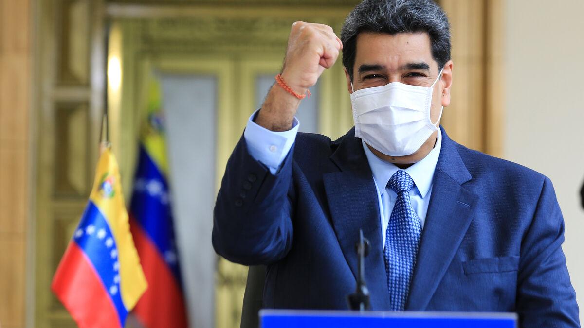 La enésima trampa del chavismo
