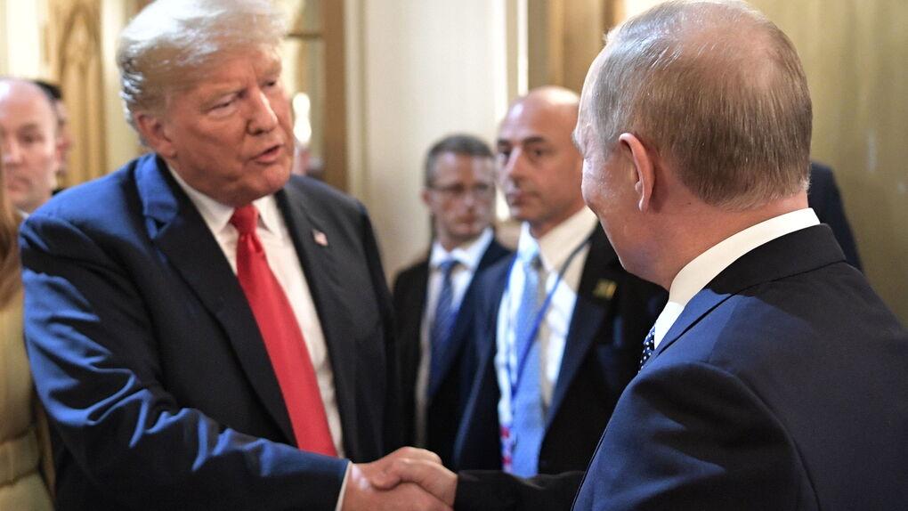 Trump y la importancia de la reputación