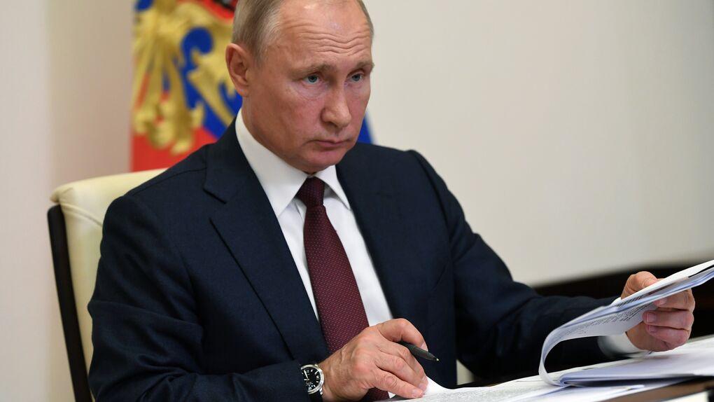 La lista de los diez líderes políticos más longevos actuales, todavía sin Putin