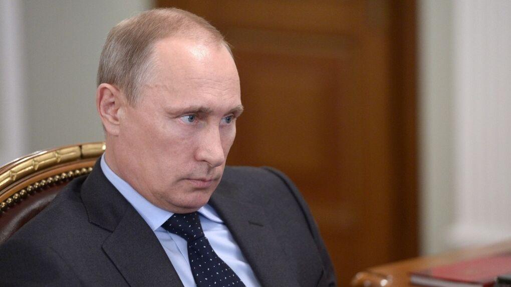 Rusia pide a Eslovaquia que le devuelva las dosis de Sputnik V
