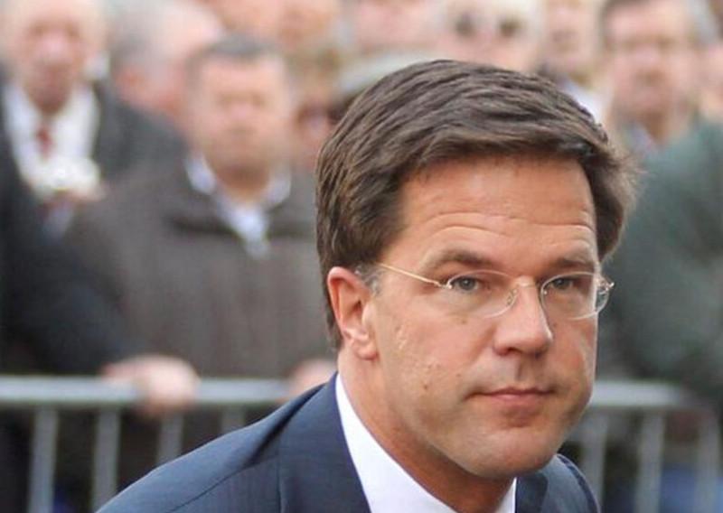 Los Países Bajos aprueban limitar a un 1 % las subidas del alquiler