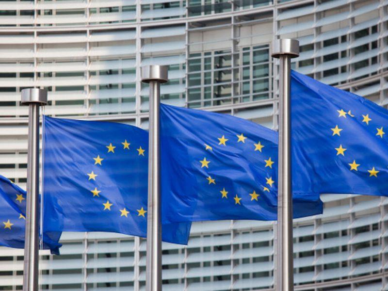 Moody's advierte que los fondos europeos apenas tendrán impacto en España en 2021