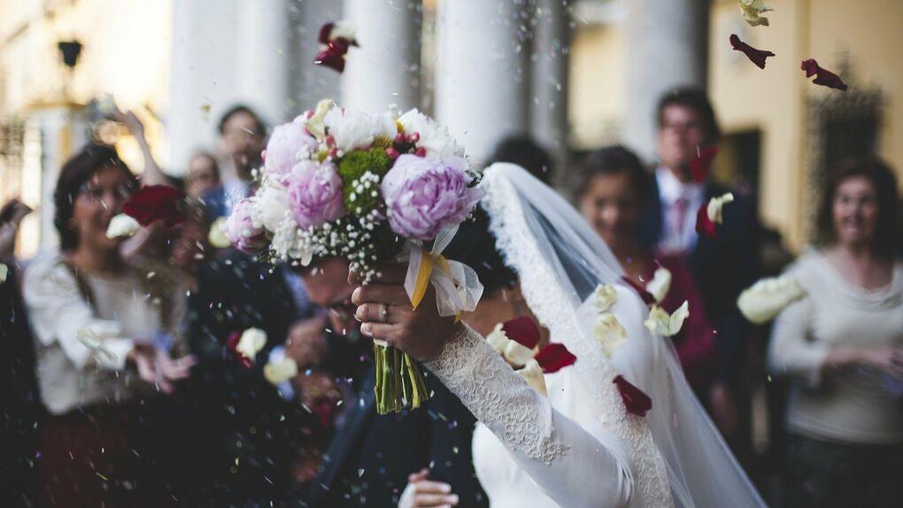 Este es el dinero que puedes recuperar si tu boda ha sido cancelada por el coronavirus