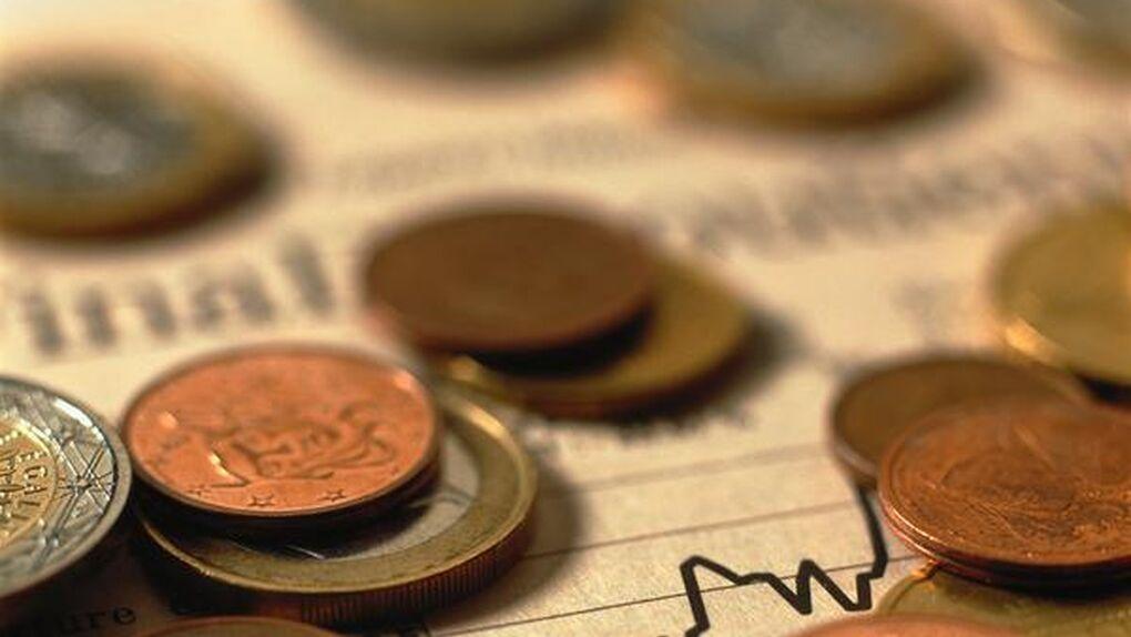 Los fondos recuperan el interés de los inversores con 900 millones de euros en suscripciones netas
