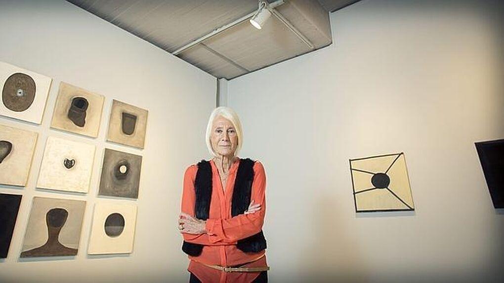 Así queda repartido el mercado del arte tras el cierre de Soledad Lorenzo