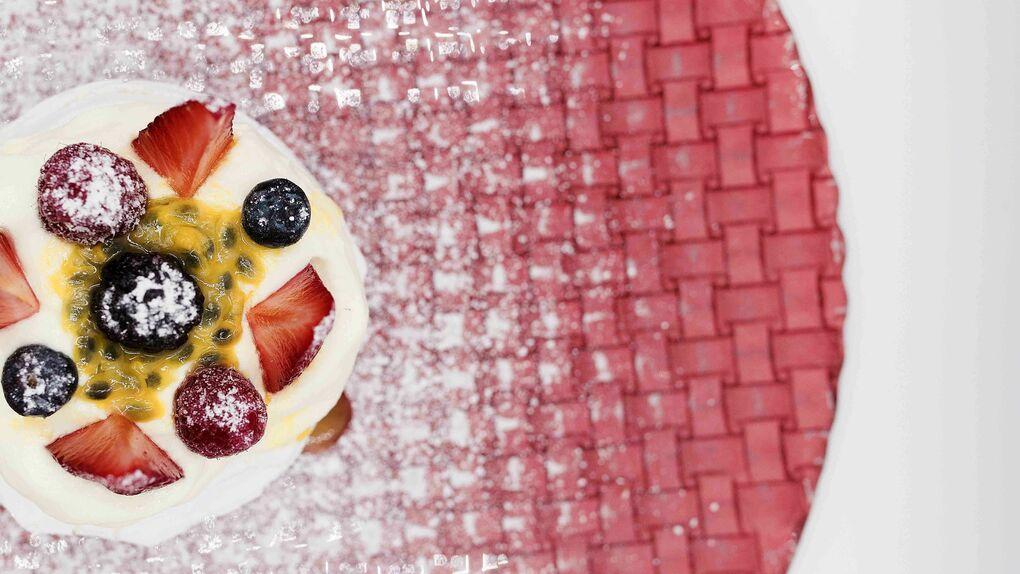 Los diez restaurantes del 2019