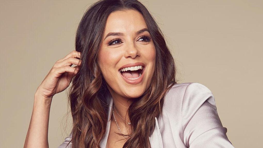 El secreto de la sonrisa de los famosos: ortodoncia invisible y productos blanqueadores