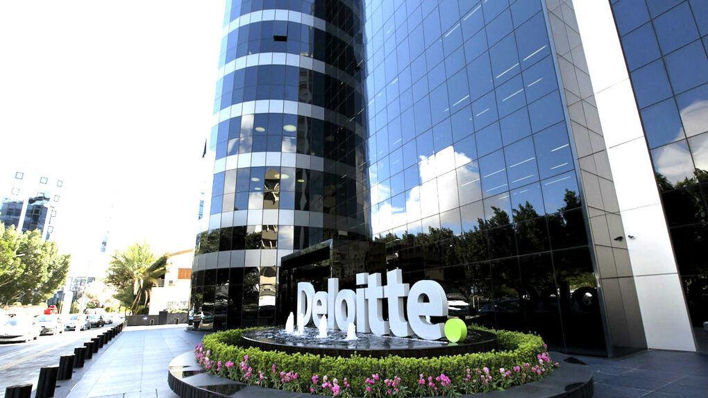 Hacienda podrá prohibir a Deloitte, KPMG y PwC pujar por contratos públicos hasta 2026