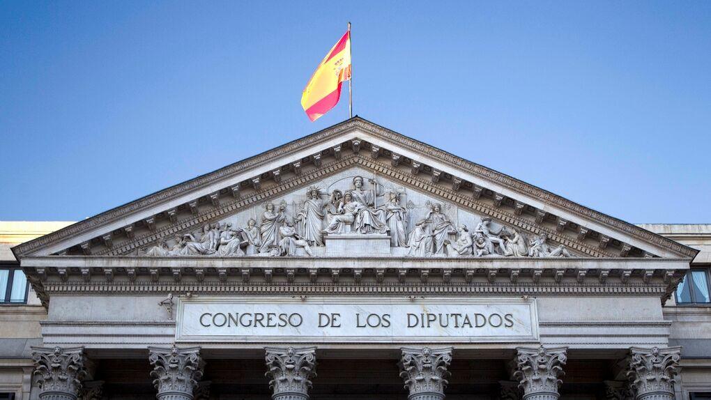 El Congreso aprueba la desclasificación de documentos oficiales anteriores a 1968