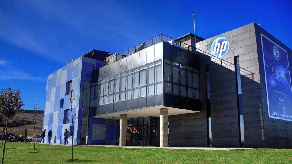 Empleados de HP Enterprise en España, en 'cuarentena' tras viajar a Milán