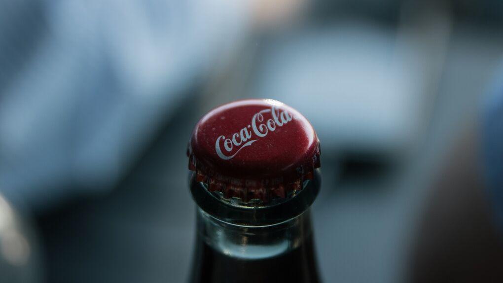 sola-Coca-Cola-cuerpo-bastante-alarmante_1253284729_13520007_1020x574