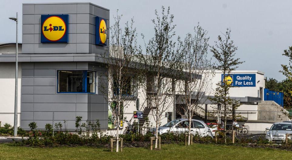 Lidl abre 12 tiendas en España y crea 200 empleos en lo que va de año