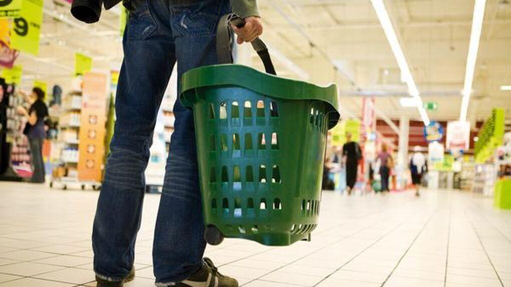 Por qué tu compra en el 'súper' es cada vez más cara