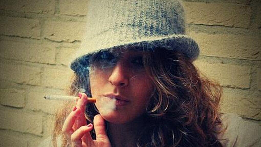 UK se puede quedar sin fumadores de puros en sólo 12 años, ¿pasará lo mismo en España?