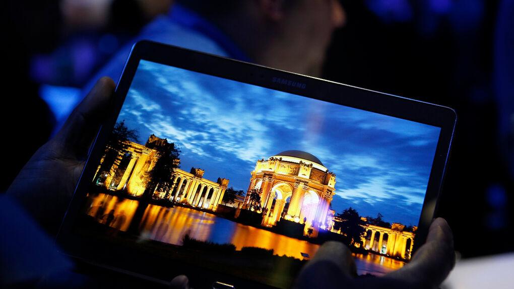 Los españoles pierden el miedo a comprar ocio a través de las tablets y los smartphones