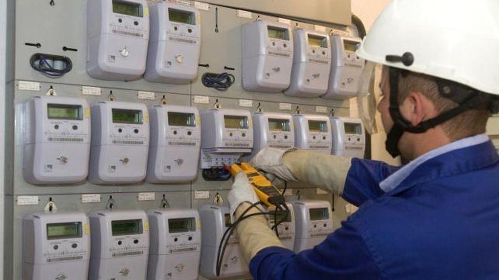 El mercado eléctrico sigue al alza y subirá el recibo de enero unos 9 euros