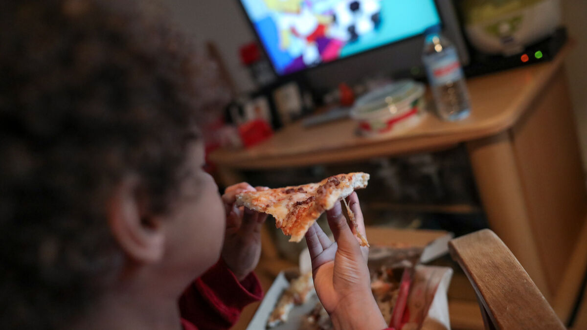 La televisión en abierto cierra un año récord, con casi cuatro horas diarias de consumo medio