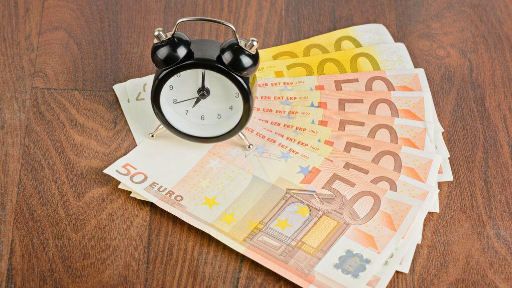 El impuesto de sucesiones: ¿Qué quieren armonizar?