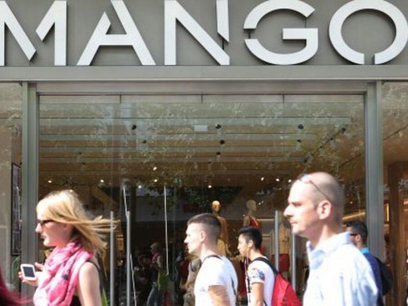 Mango abre su canal online a otras marcas y venderá prendas de Intimissimi