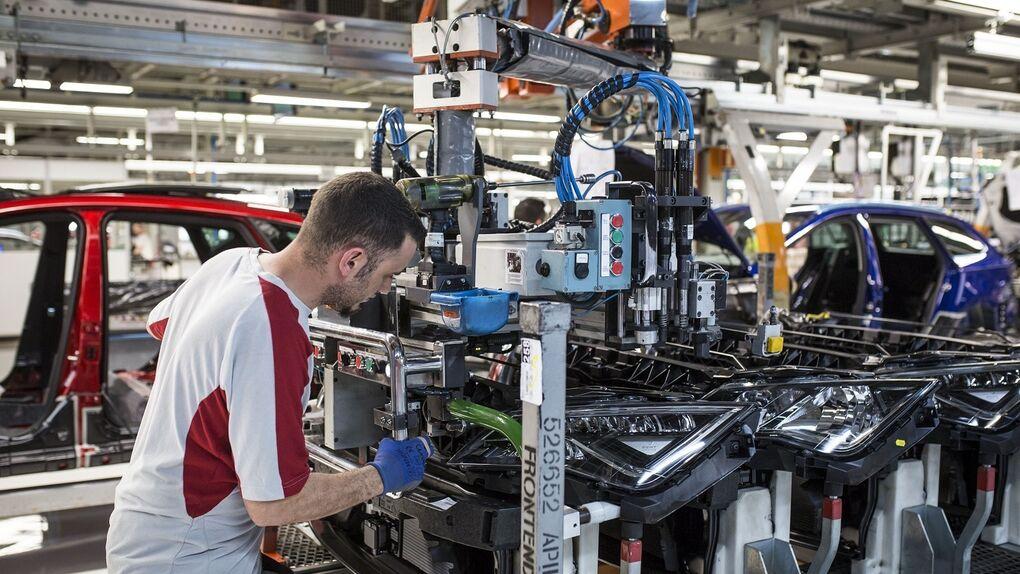 La pandemia ha hecho que se pierda el equivalente a 400 millones de empleos en todo el mundo, según la OIT