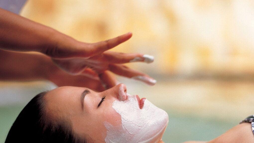 Los cinco tratamientos de belleza imprescindibles para la 'rentrée' otoñal