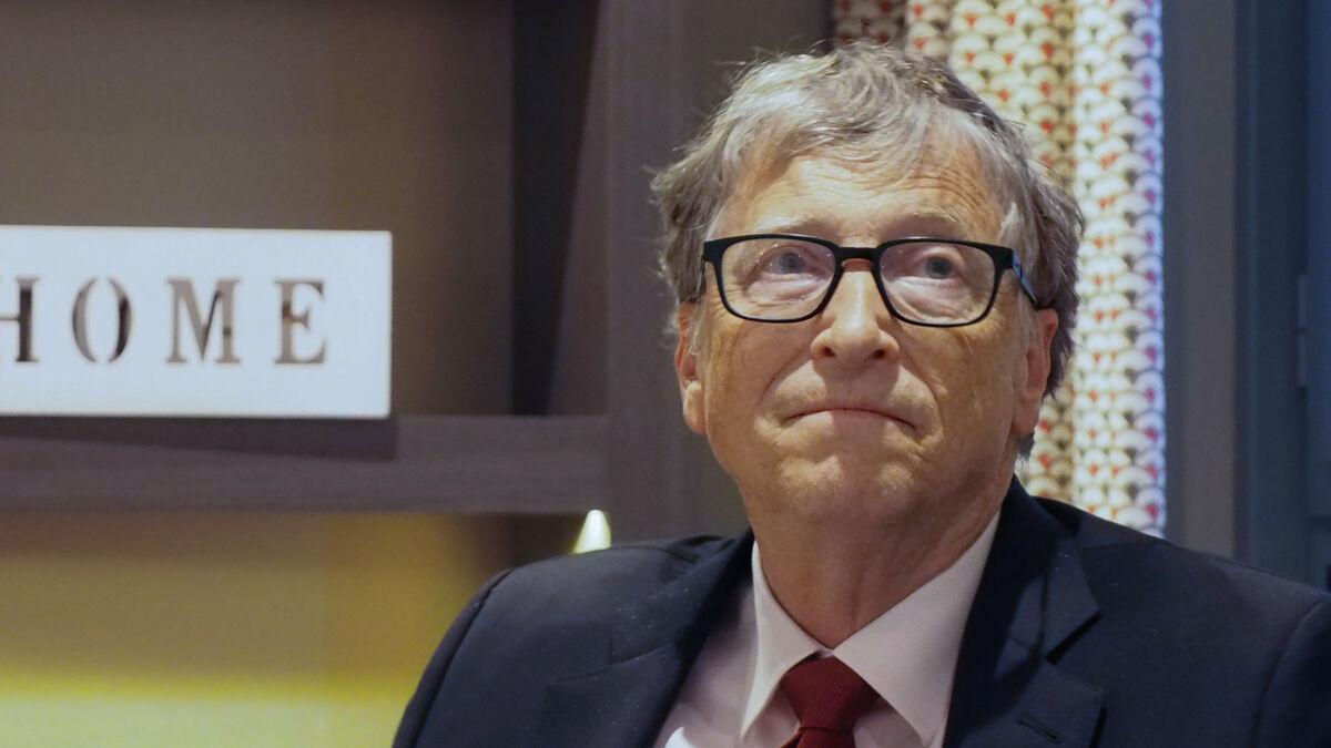 Un tribunal peruano acusa a Bill Gates, Soros y Rockefeller de crear la covid-19