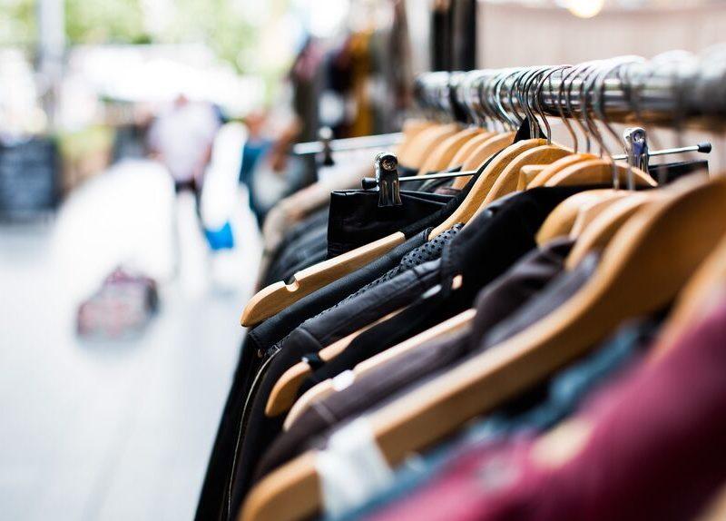 """El sector textil descarta ya que la campaña de verano compense un año """"catastrófico"""""""