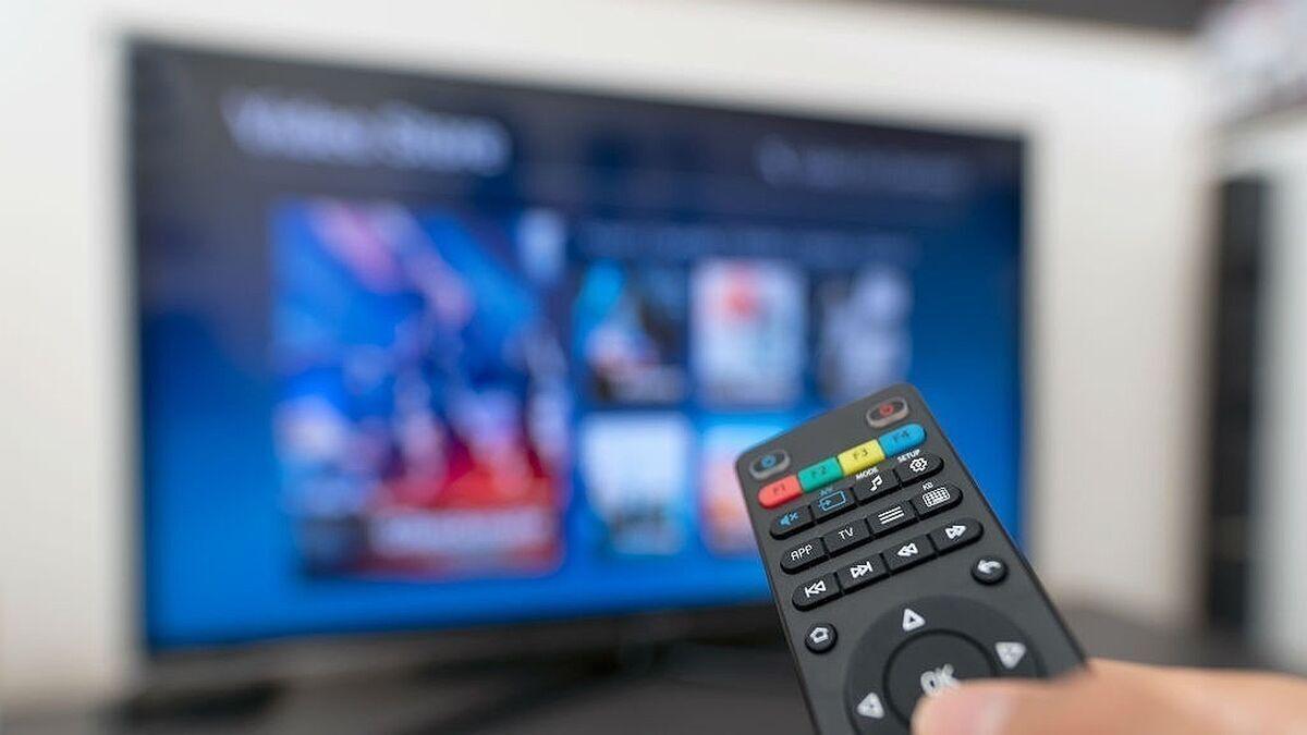 Programación de televisión para esta Nochevieja: Campanadas, Mota, Cachitos...