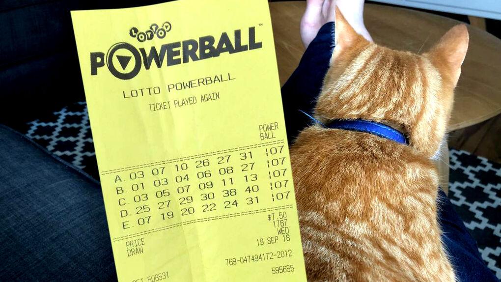 El hombre que ganó 2,2 millones en la Lotería gracias a YouTube, ahora revela el método