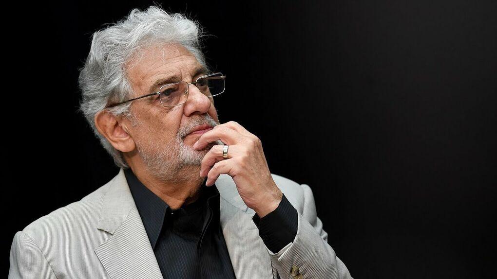 Boadella estalla contra los teatros que están cancelando actuaciones de Plácido Domingo