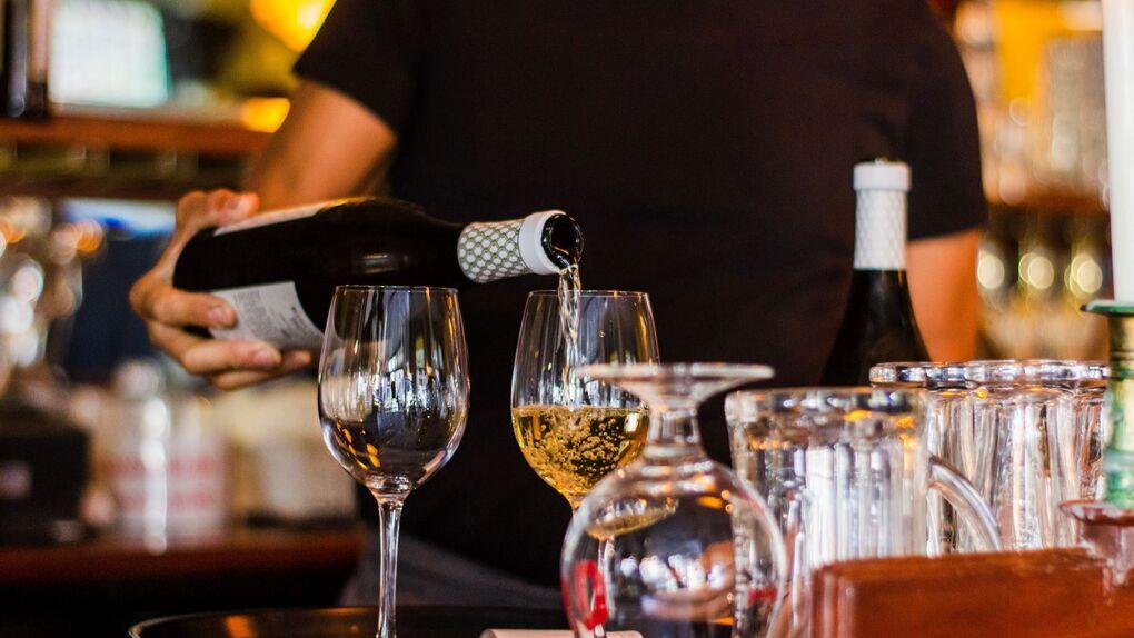 Siete vinos por menos de diez euros con buena relación calidad-precio