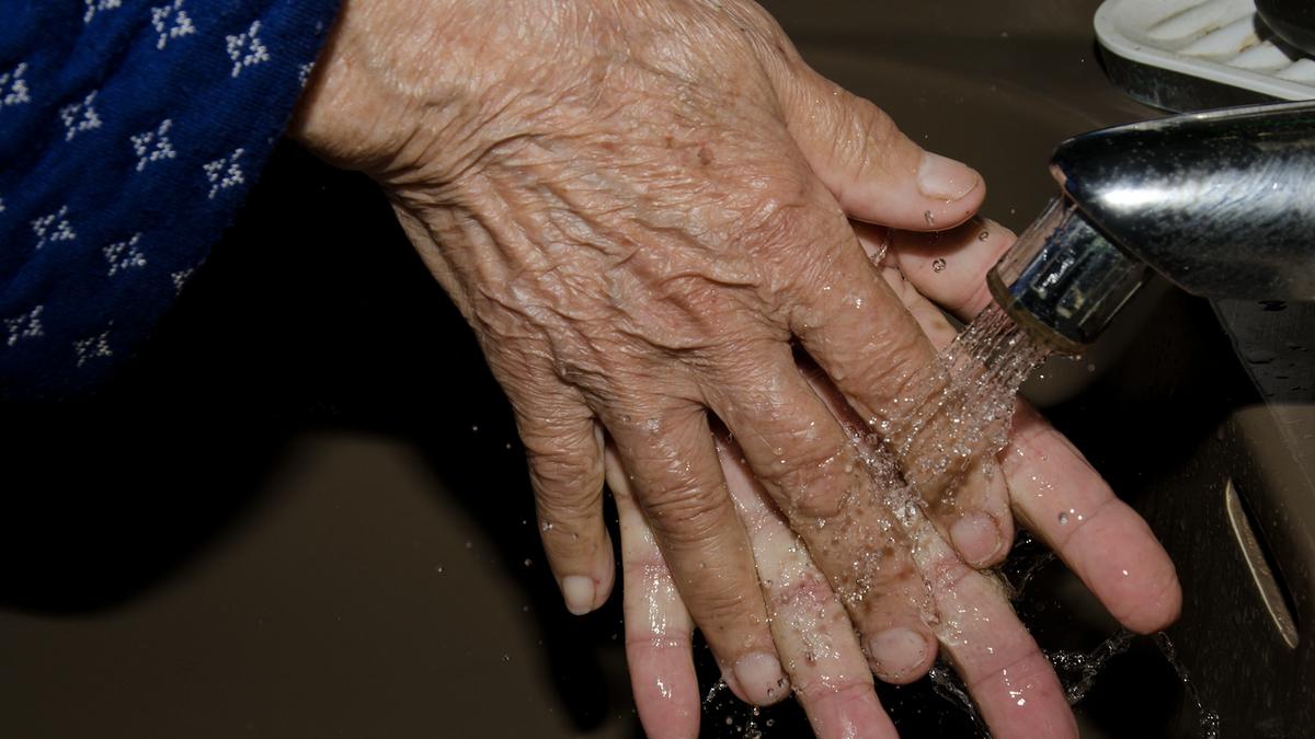 Cómo vivir hasta los 100 años, contado por una mujer de 101
