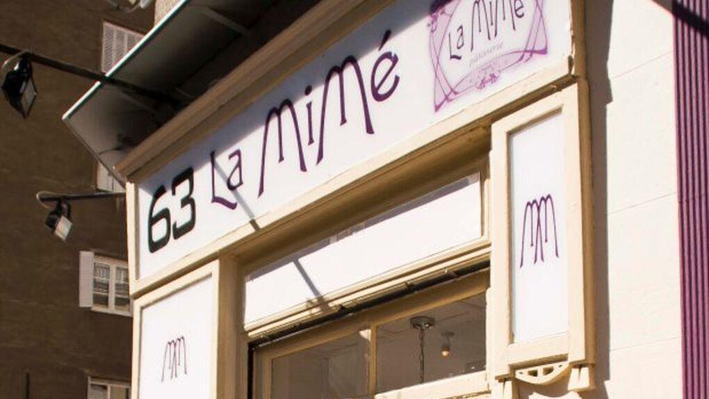 La MiMé: El dulce secreto del barrio de Salamanca