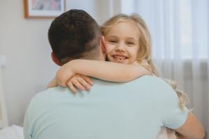 Regalo tecnológico para el día del padre