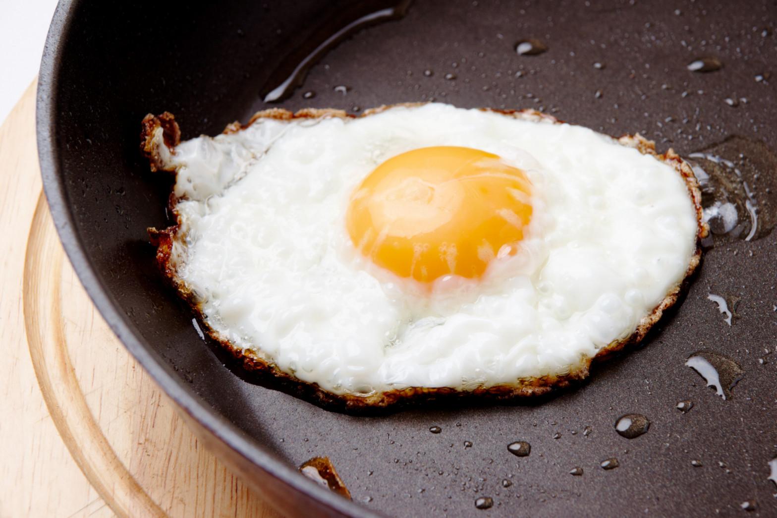 Cómo restaurar tu metabolismo (y el error que te impide conseguirlo), perder peso