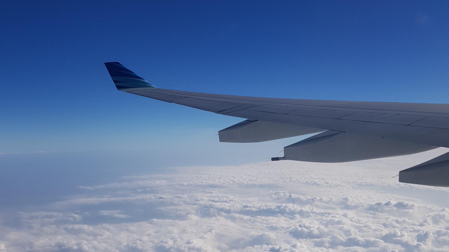Bruselas investigará las prácticas de cancelación de vuelos de las aerolíneas